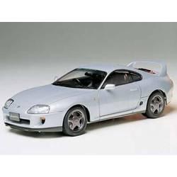 Tamiya 300024123 Model avtomobila, komplet za sestavljanje 1:24