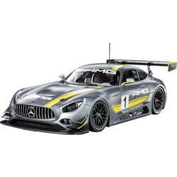Tamiya 300024345 Mercedes-AMG GT3 #1 Model avtomobila, komplet za sestavljanje 1:24