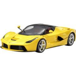 Tamiya 300024347 Ferrari LaFerrari Model avtomobila, komplet za sestavljanje 1:24