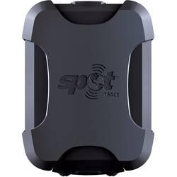 Spot Trace GPS pohrana podataka Praćenje vozila, Praćenje prtljage Siva