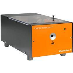 Weidmüller Powerstripper AM 12 1534740000 aparat za skidanje izolacije