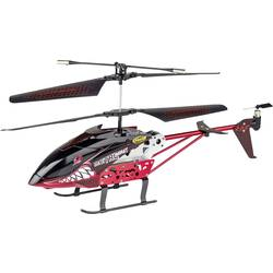 Carson RC Sport Metal Beast 230 rc helikopter za začetnike rtf