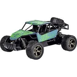 Carson Modellsport Metal Racer s ščetkami 1:18 rc modeli avtomobilov elektro buggy zadnji pogon (2wd) 100% rtr 2,4 GHz