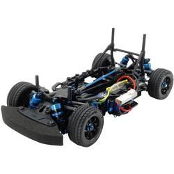 Tamiya M-07R 1:10 RC modeli avtomobilov elektro cestni model sprednji pogon (2wd) komplet za sestavljanje