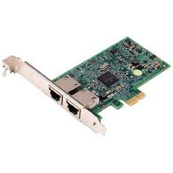 Omrežni vmesnik 1 Gbit/s Dell QLogic 5720 - Netzwerkadapter - PCIe 2.0 RJ45