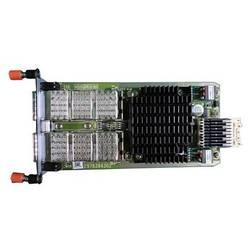Razširitveni modul 40 GBit/s Dell Dell - QSFP+-Transceivermodul - 40 Gigab QSFP+