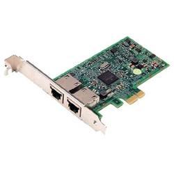 Omrežni vmesnik 1 Gbit/s Dell Broadcom 5720 - Netzwerkadapter - PCIe L RJ45