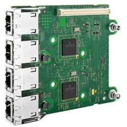 Omrežni vmesnik 1 Gbit/s Dell Broadcom 5720 - Netzwerkadapter - Gigabi RJ45