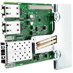 Omrežni vmesnik 10 Gbit/s Dell Broadcom 57800S - Netzwerkadapter - 10Gb RJ45, SFP+