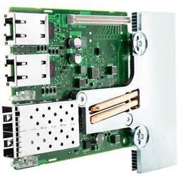 Omrežni vmesnik 10 Gbit/s Dell QLogic 57800S - Netzwerkadapter - 10 Gig RJ45