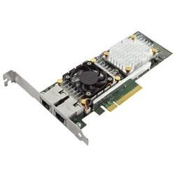 Omrežni vmesnik 10 Gbit/s Dell QLogic 57810 - Netzwerkadapter - PCIe 2. SFP+