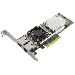 Omrežni vmesnik 10 Gbit/s Dell Broadcom NetXtreme II BCM957810A1008G - RJ45