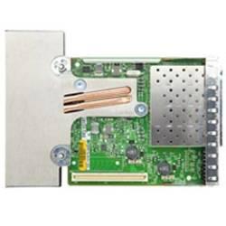 Omrežni vmesnik 10 Gbit/s Dell QLogic 57840S - Netzwerkadapter - 10Gb E SFP+