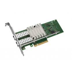 Omrežni vmesnik 10 Gbit/s Dell Intel X540 DP - Netzwerkadapter - PCIe 2 RJ45