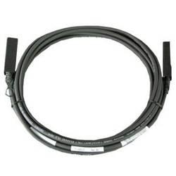 SFP kabel za neposredni priklop 10 Gbit/s Dell 10GbE Copper Twinax Direct Attach C