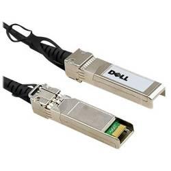 SFP kabel za neposredni priklop 40 GBit/s Dell 40GbE Passive Copper Direct Attach