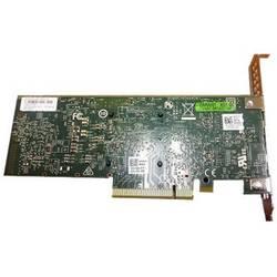 Omrežni vmesnik 10 Gbit/s Dell Broadcom 57416 - Netzwerkadapter - PCIe RJ45