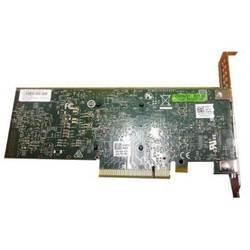 Omrežni vmesnik 10 Gbit/s Dell Broadcom 57412 - Customer Install - Netz SFP+