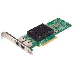 Omrežni vmesnik 10 Gbit/s Dell Broadcom 57416 - Customer Install - Netz RJ45