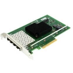 Omrežni vmesnik 10 Gbit/s Dell Intel X710 - Netzwerkadapter - PCIe Low- RJ45