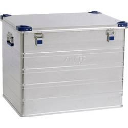 Alutec INDUSTRY 243 13243 transportna škatla aluminij (D x Š x V) 782 x 585 x 619 mm