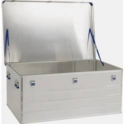 Alutec INDUSTRY 425 13425 transportna škatla aluminij (D x Š x V) 1192 x 790 x 514 mm