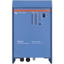 Victron Energy Polnilnik svinčevih akumulatorjev Skylla-i 24/80 (1+1) 24 V Svinčevo-gelni, Svinčevo-kislinski, Svinčevo-koprenas