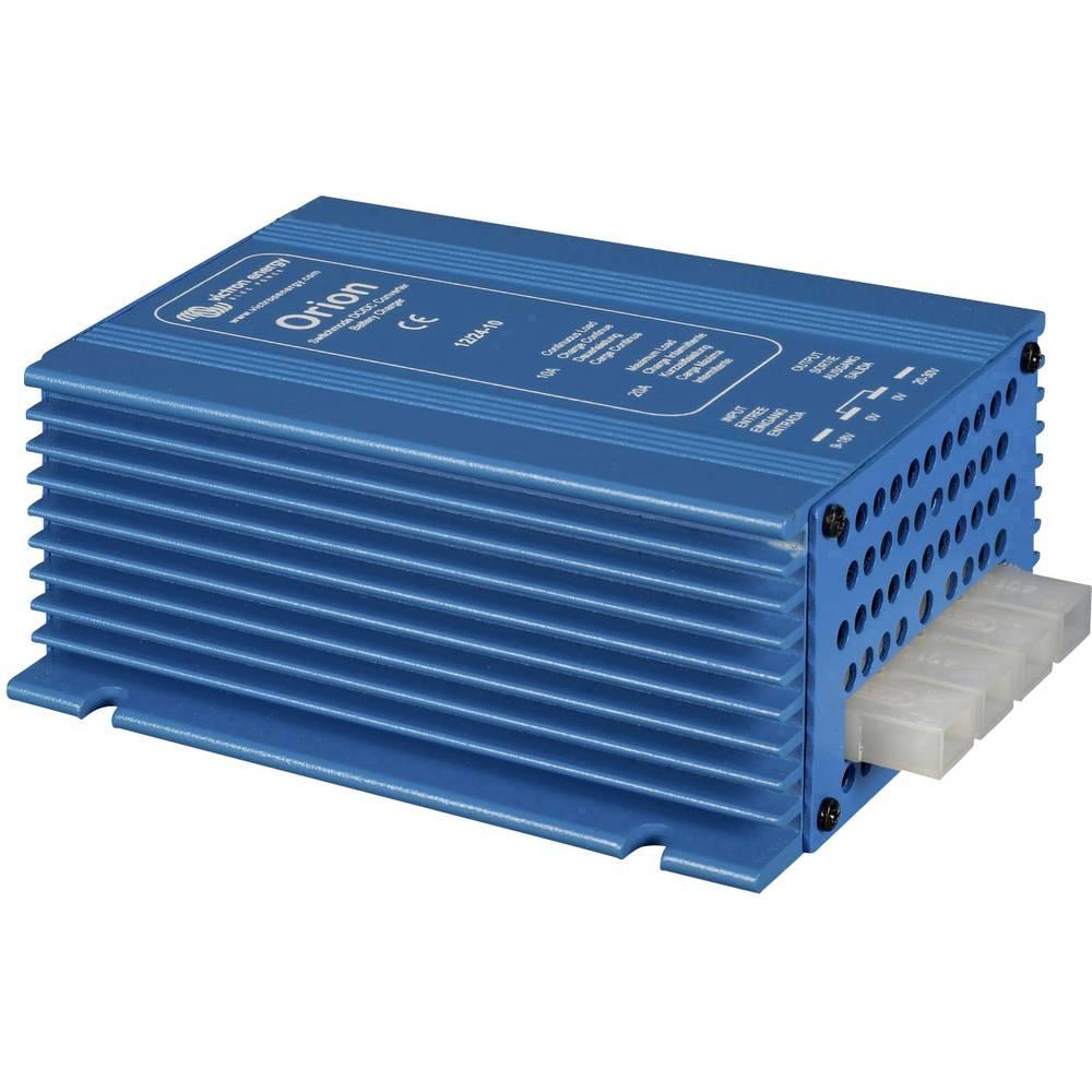 Victron Energy dc/dc pretvornik - 20 V, 30 V/DC/10 A