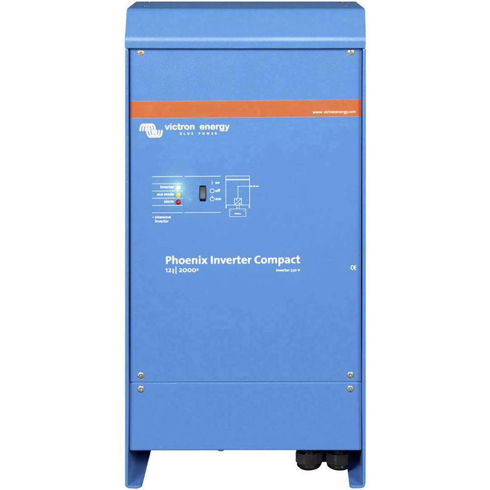 Victron Energy Razsmernik 2000 VA 12 V/DC-