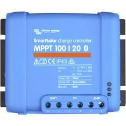 Victron Energy Solarni krmilnik polnjenja MPPT 12 V, 24 V 20 A