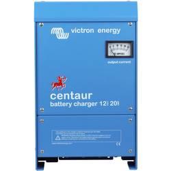 Victron Energy Polnilnik svinčevih akumulatorjev Centaur 12/50 12 V Svinčevo-gelni, Svinčevo-kislinski, Svinčevo-koprenast