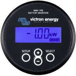 Victron Energy BMV-702 Black BAM010702200R Nadzor baterije