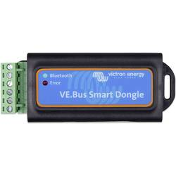 Victron Energy daljinski upravljalnik VE.Bus Smart dongle ASS030537010