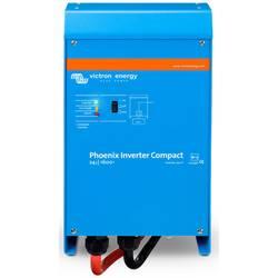 Victron Energy Razsmernik 1600 VA 24 V/DC-230 V/AC