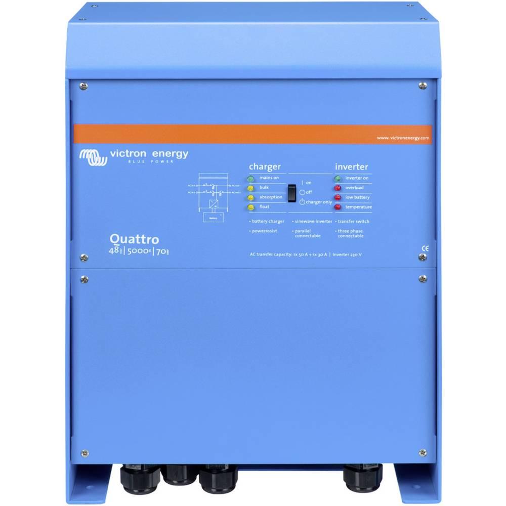 Victron Energy Razsmernik 5000 VA 48 V/DC-230 V/AC