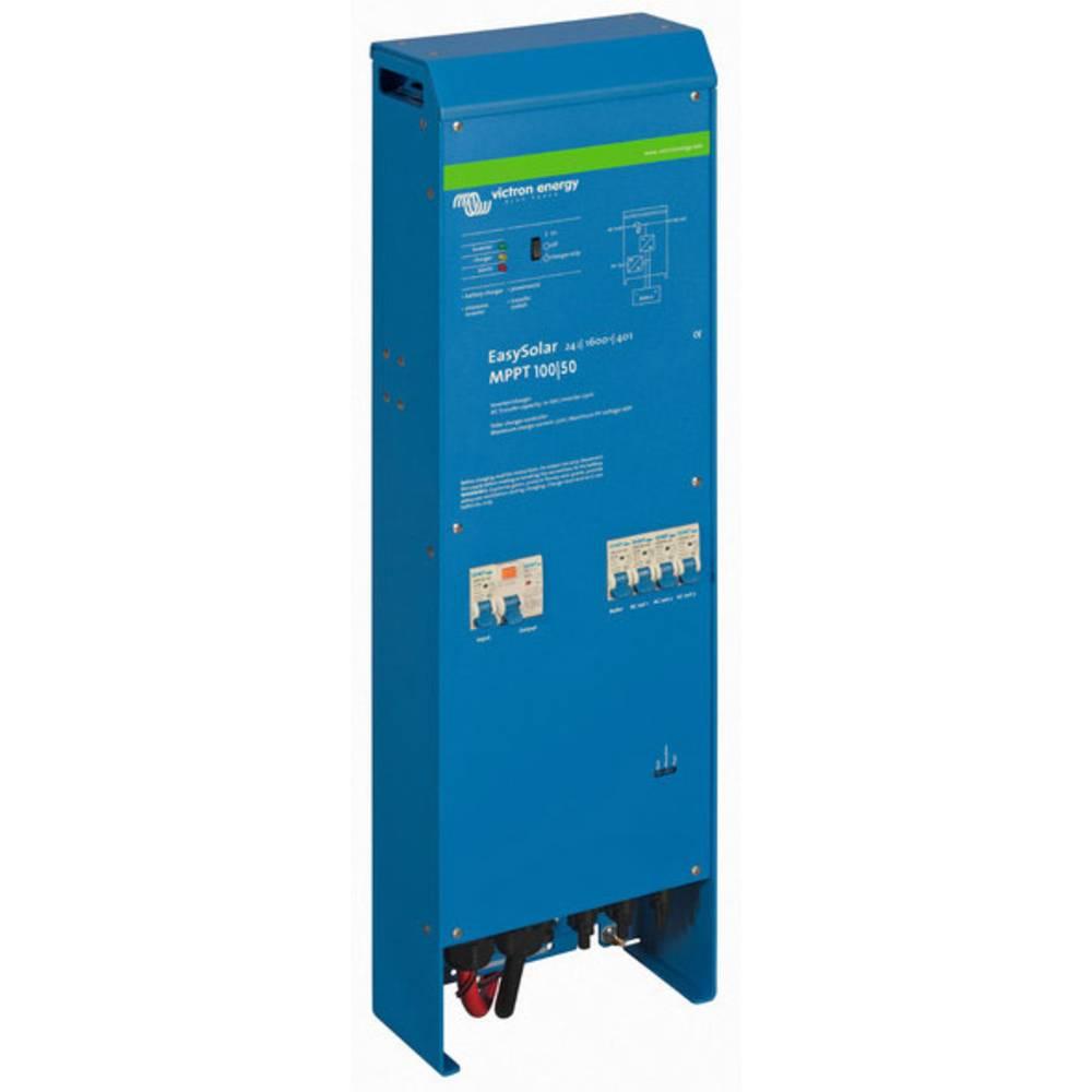 Victron Energy razsmernik 3000 VA 24 V/DC-230 V/AC