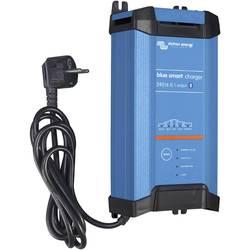 Victron Energy Polnilnik svinčevih akumulatorjev Blue Smart 24/16 24 V Svinčevo-gelni, Svinčevo-kislinski, Svinčevo-koprenast, L