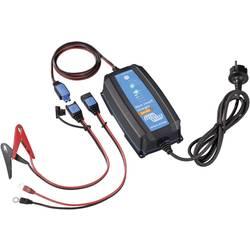 Victron Energy Polnilnik svinčevih akumulatorjev Blue Smart IP65 24/8 24 V Svinčevo-gelni, Svinčevo-kislinski, Svinčevo-koprenas