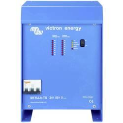 Victron Energy polnilnik svinčevih akumulatorjev Skylla-TG 24/50 svinčevo-gelni, svinčevo-kislinski, svinčevo-koprenast