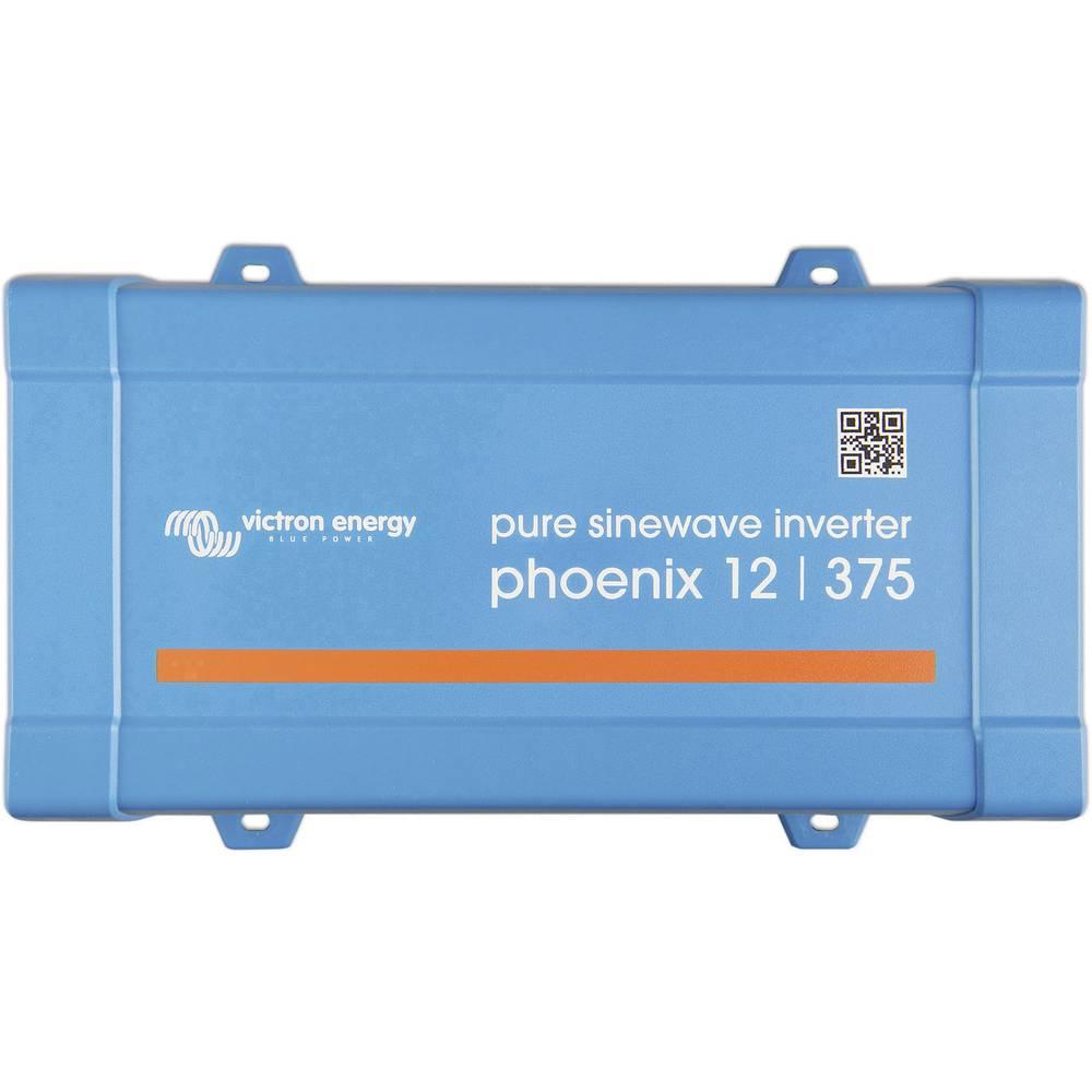 Victron Energy razsmernik Phoenix 375 VA 12 V/DC-