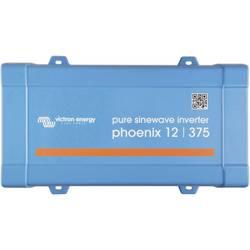 inverter Victron Energy Phoenix 375 VA 12 V/DC 9,2 - 17 V