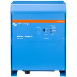inverter Victron Energy 3000 W 48 V/DC