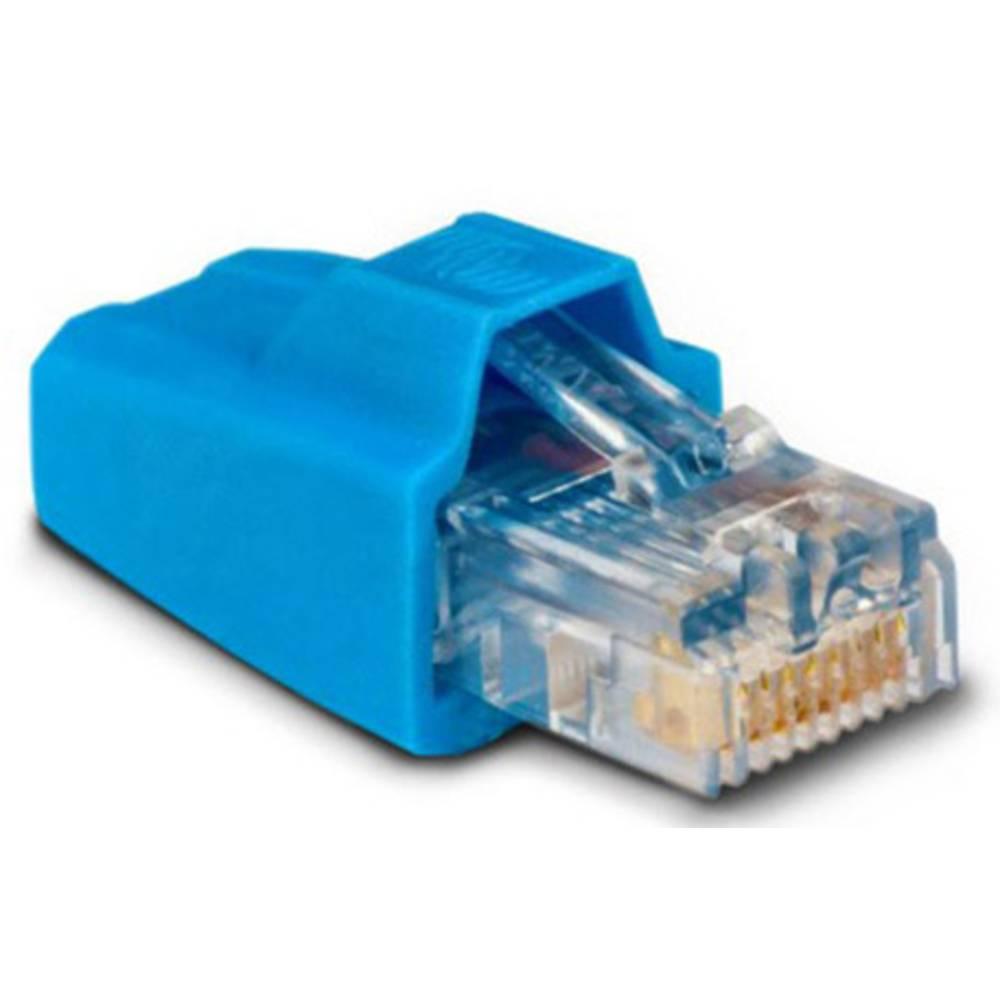 Victron EnergyterminatorVE.Can RJ45 ASS030700000 kabelski adapter