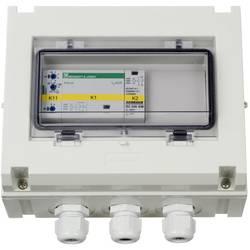 Victron Energy daljinski upravljačVE prekidač za prijenos 10kVA COS230103100