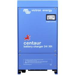 Victron Energy polnilnik svinčevih akumulatorjev Centaur 24/30 24 V svinčevo-gelni, svinčevo-kislinski, svinčevo-koprenast