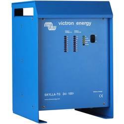 Victron Energy Polnilnik svinčevih akumulatorjev Skylla-TG 48/25 Svinčevo-gelni, Svinčevo-kislinski, Svinčevo-koprenast