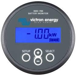 Victron Energy BMV-700 BAM020700000R Nadzor baterije