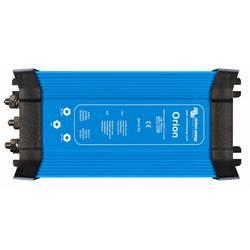 Victron Energy dc/dc pretvornik 18-35 V-13.2 V/DC/85 A