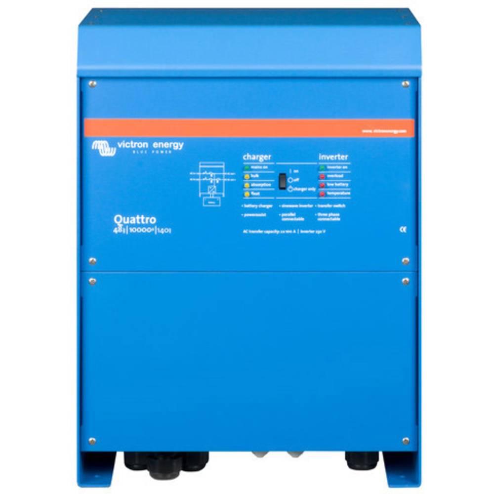 Victron Energy razsmernik 10000 W 48 V/DC- 120V / AC