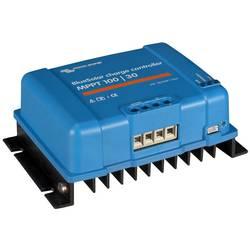 solarni regulator punjenja Victron Energy mppt 12 V, 24 V 30 A